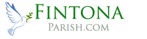 Fintona Parish Website - Donacavey, Fintona, Co. Tyrone